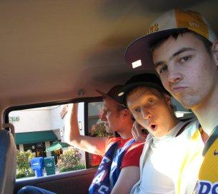 gangsta-backseat.jpg