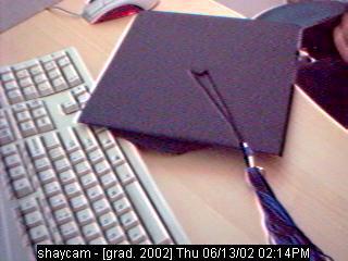 grad20022.jpg