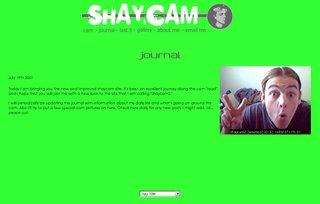 shaycam-green.jpg