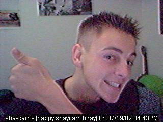 shaycambday.jpg