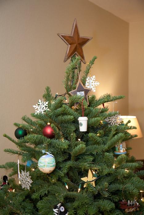 xmas_tree_15